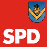 Logo: SPD Schierstein